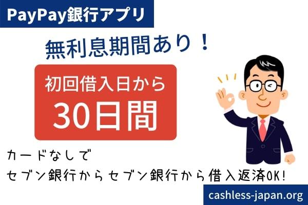 スマホATM取引に対応|PayPay銀行アプリ